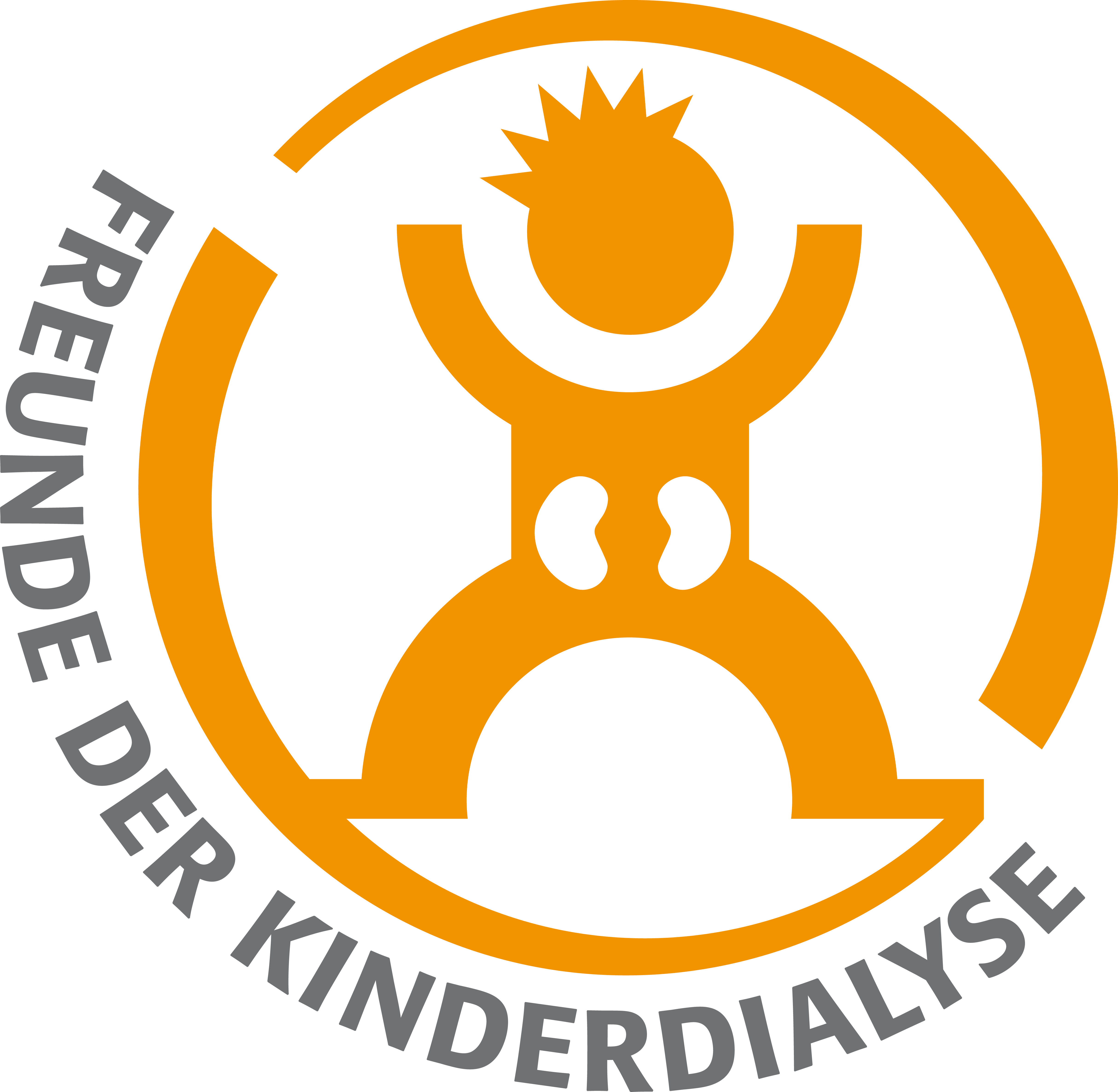 freundederkinderdialyse.at